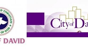 CITY OF DAVID - RCCG Prayer Points