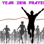 Day 7 – Happy New Year 2016 Prayers – By Elisha Goodman