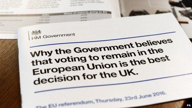 referendum-leaflet