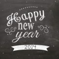 Happy-New-Year-Wallpaper-at-TidyMom1280x800