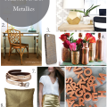 Friday-finds-metallics