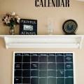 chalkboard-calendar1
