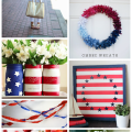 Fourth-of-July-Collage