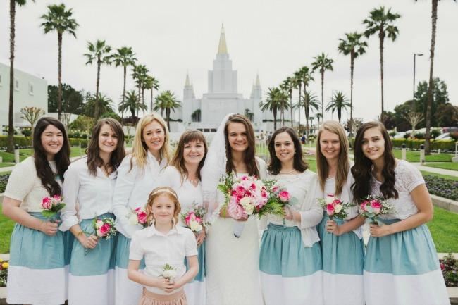 bridesmaids skirts (2)