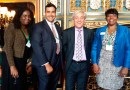 Improving BAME recruitment in the House of Commons