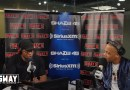 """T.I. Passionately Speaks on Role in """"Roots,"""" Tidal Partnership & Working With Dr. Dre"""