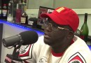 Zoey Dollaz Interview With The Breakfast Club