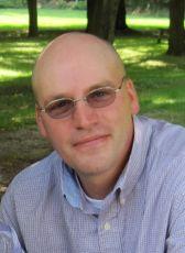 Jason Muckey - Owner