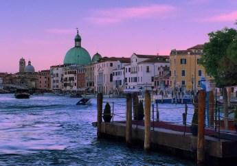 roteiro de viagem na europa: portugal, espanha, italia