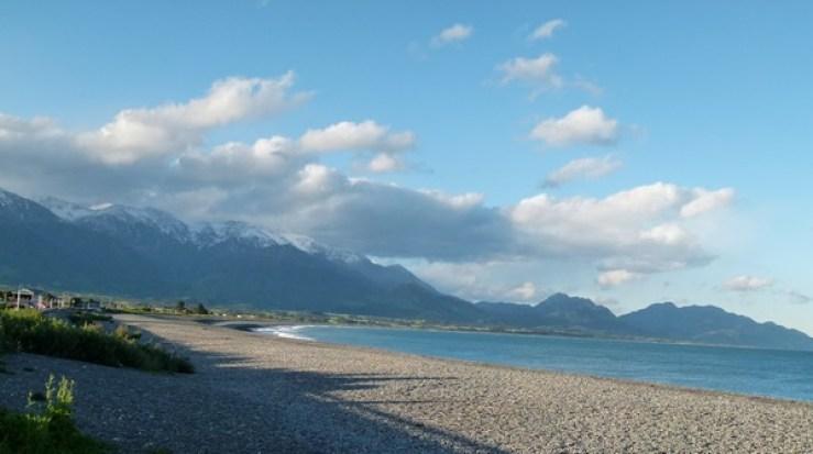 10 praias mais lindas do mundo