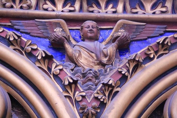 sainte chappele 3
