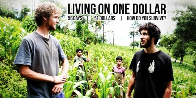 living-on-one-dollar-2