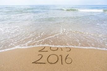 feriados em 2016