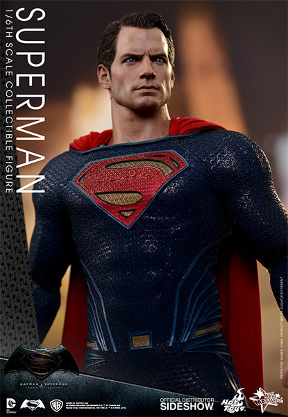 dc-superman-sixth-scale-batman-v-superman-hot-toys-902608-09