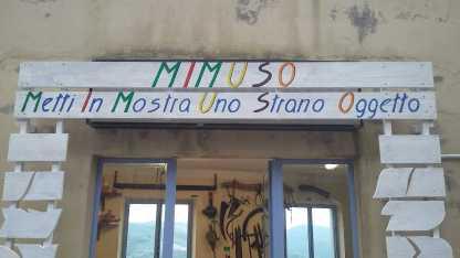 Mimuso 01
