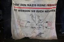 Nazi_Buedingen_30_Januar_2016_39
