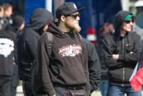 Plauen_1_Mai_Nazis_15