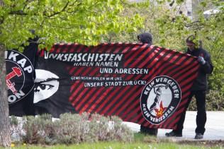 Plauen_1_Mai_Nazis_21
