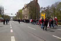 Plauen_1_Mai_Nazis_51