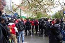 Plauen_1_Mai_Nazis_64