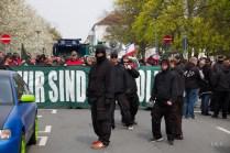 Plauen_1_Mai_Nazis_76