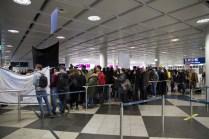 Demo-gegen-Abschiebung-Flughafen_Muenchen-03