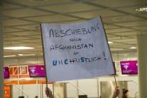 Demo-gegen-Abschiebung-Flughafen_Muenchen-06