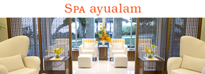 SPA ayualam