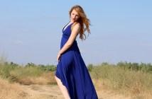 girl-1538815_640