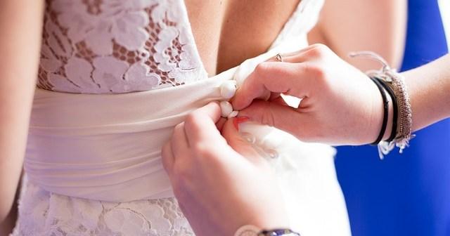 dress-2073426_640