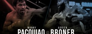 manny pacquiao vs broner