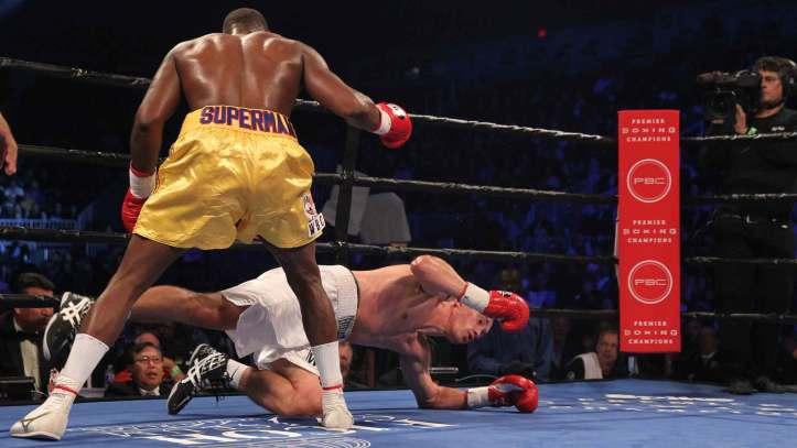 http://i1.wp.com/www.premierboxingchampions.com/sites/default/files/field/image/Stevenson-Karpency-fightnews_0.jpg?resize=723%2C407