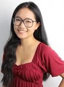 RebeccaKuang