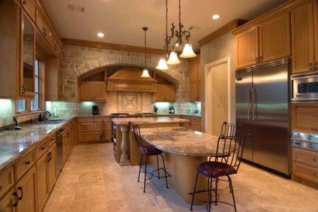awesome kitchen remodel cost design 1024x682 960x639
