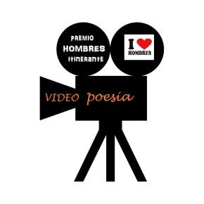 video poesia