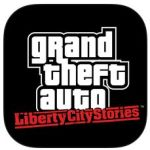 Grand Theft Auto: Liberty City Stories für iPhone und iPad erschienen