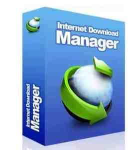 Internet-Download-Manger-Free-Download