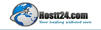 Free Unlimited Premium Hosting For free