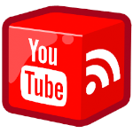 Youtube Playlist Feature