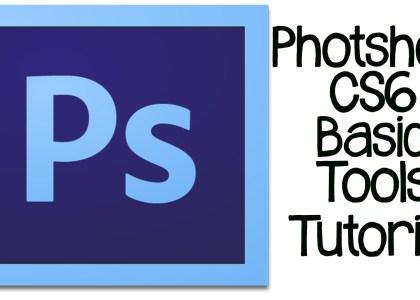Photoshop CS6 Overview Thumb
