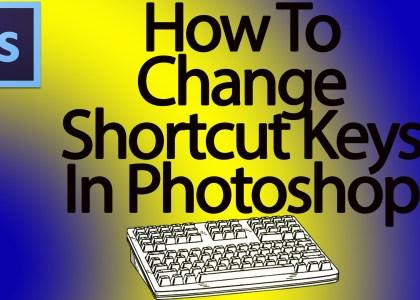 photoshop shortcut keys thumb