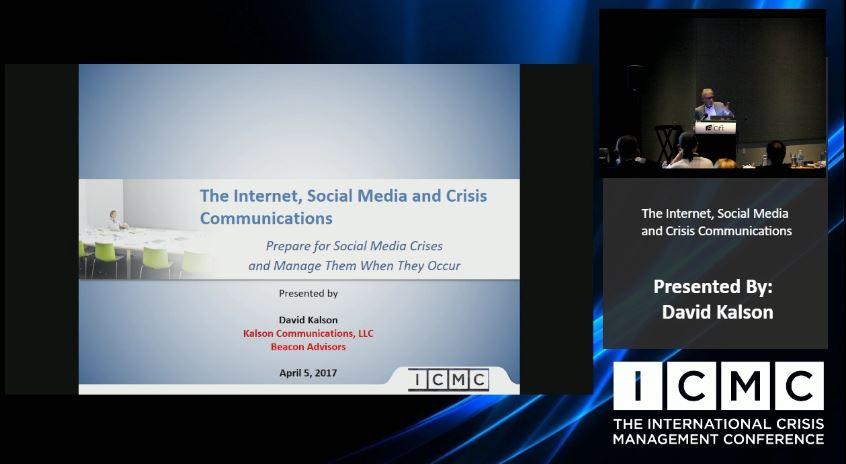 Social Media – A Double-Edged Sword