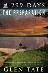 Survival Books Worth Reading - Preppers Survive