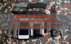 Best-EDC-Bag-EDC-List1
