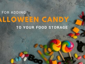 Adding Candy to Food Storage (1)