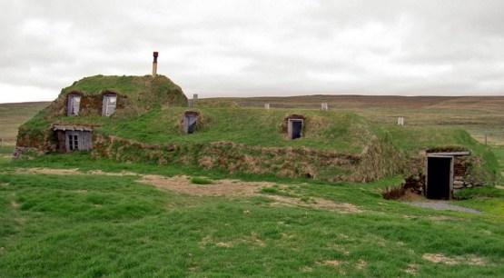 earthen-house