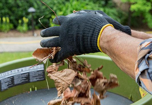 5402-leaf-shredder