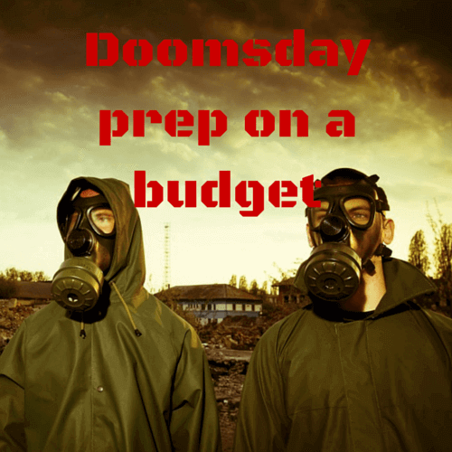 doomsday-prep-on-a-budget