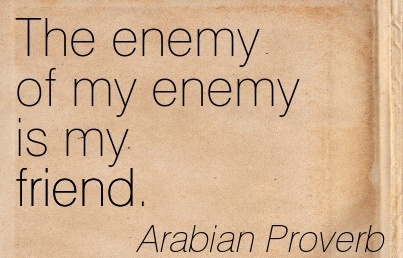 enemy-of-my-enemy-is-my-friend