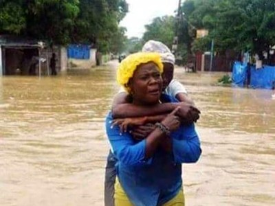 haiti-photo-ls